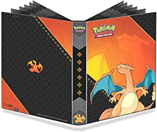 pokemon southern island binder