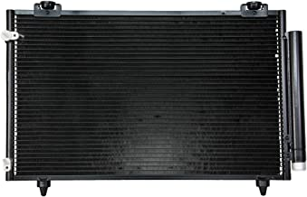 Best toyota corolla air conditioning recharge Reviews