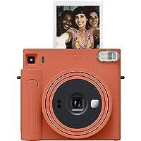Fujifilm Instax Square SQ1 Instant Camera 16670510 Deals