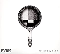 White Noise [Deluxe Edition] [Reissue]