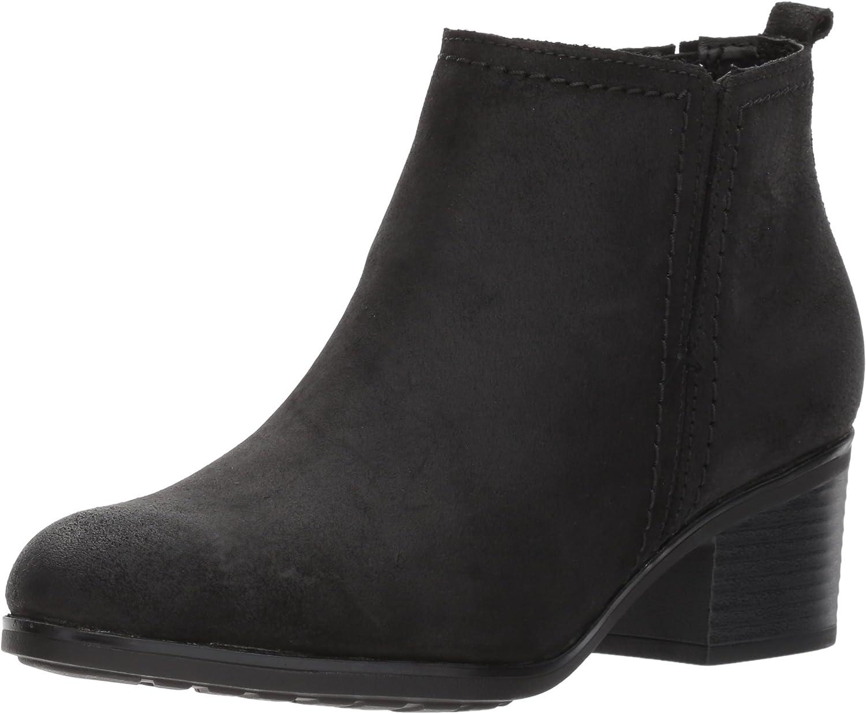 Rockport - Damen Danii Danii Danii Side Zip Schuhe  20ec80