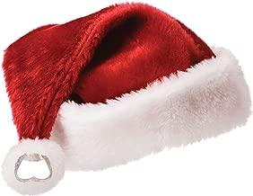 Best bottle cap santa Reviews
