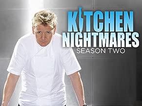 Best gordon ramsay kitchen Reviews