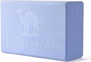 CS-YJZ Yoga Set, Foam Block, Yoyo Block And Brick, Yoga Brick, Yoga Equipment, Accessory Pad, Foam, Yoga Brick