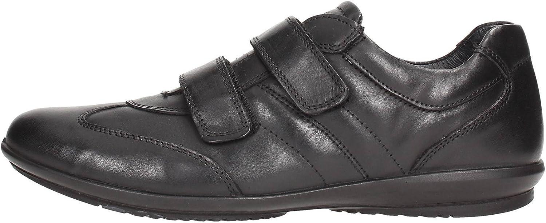 IGI & CO man sneakers low 46930 00