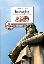 Permalink to La Divina Commedia. Ediz. integrale illustrata e commentata. Con Segnalibro PDF