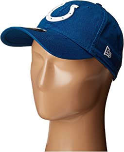 New Era Indianapolis Colts 9TWENTY Core