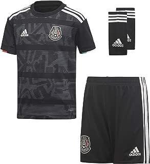 mexico kids kit