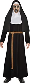 Best male nun outfit Reviews