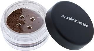 BareMinerals Eyecolor Eye Shadow - Camp Velvet