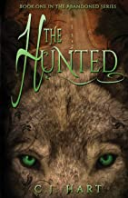 The Hunted: 1