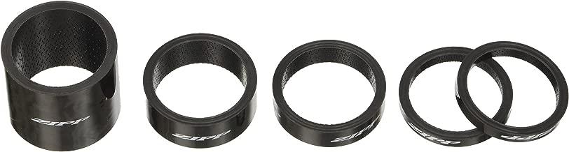 zipp carbon headset spacers