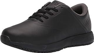 حذاء Slater Food Service للرجال من Propét