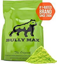 Best bully max lazada Reviews