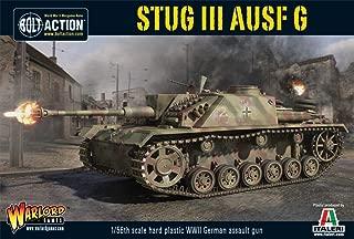 Best german stug tank Reviews