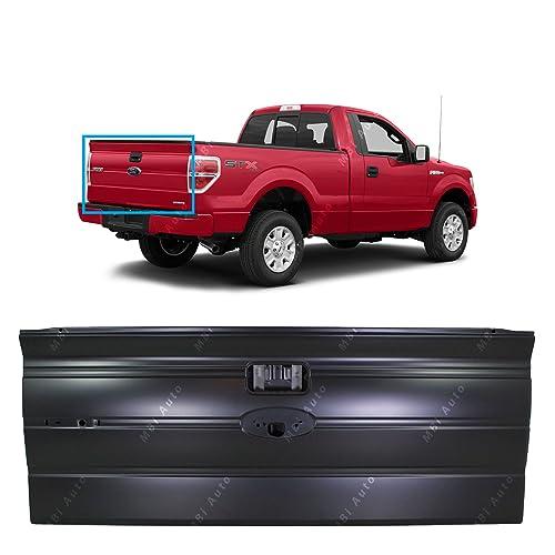 Ford F150 Tailgate Amazon Com