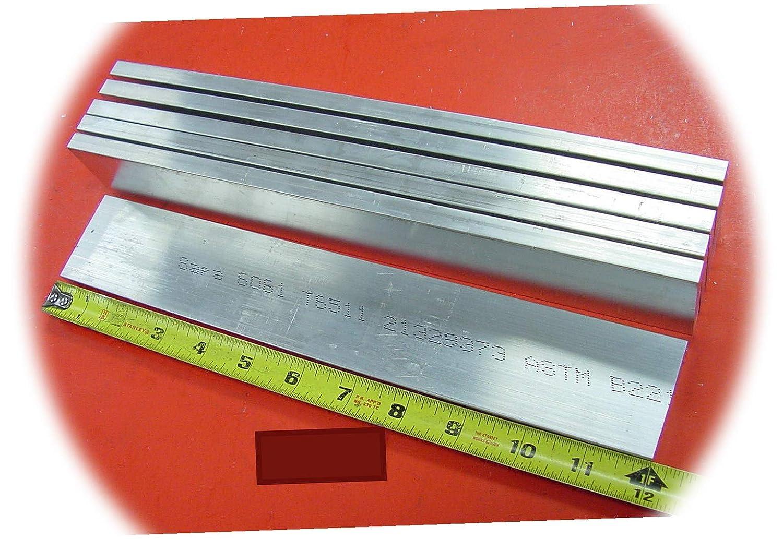 New 6 Pieces Direct Superlatite sale of manufacturer 1 2