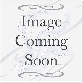 kodak luster photo paper