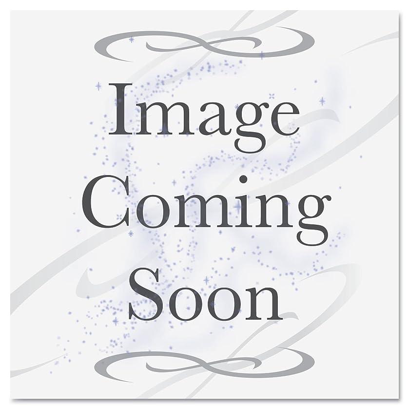 EPSS042320 - Epson Hot Press Natural Fine Art Paper