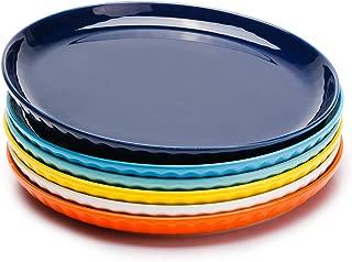 Best modern plate sets Reviews