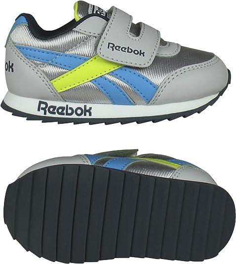 Pantoufles Mixte b/éb/é Reebok Royal Cljog 2 KC
