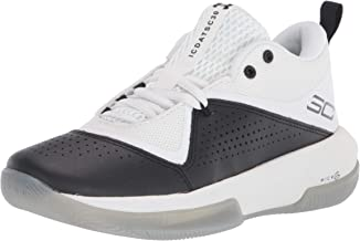 Amazon.com: Steph Curry Shoes Youth