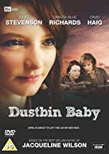 Dustbin Baby Region 2