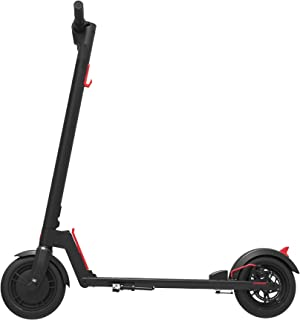 Best gotrax glider scooter Reviews
