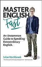 Best english grammar course Reviews
