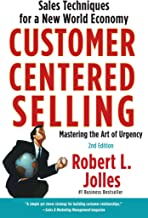 Best customer centered selling Reviews