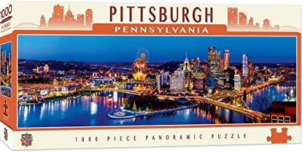 Best steelers store downtown pittsburgh Reviews