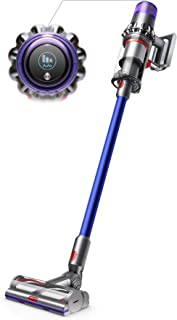 Best dyson 305571-01 Reviews