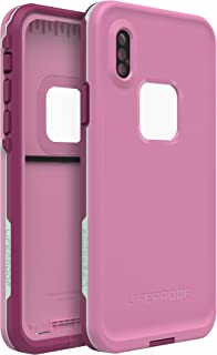 Otterbox Fra Case for Apple Iphone XS - Pink