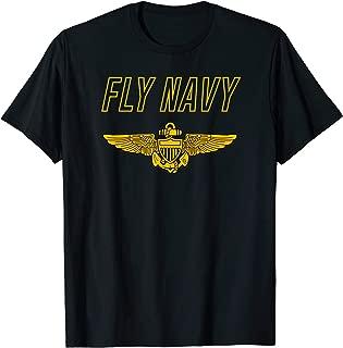 Best navy pilot shirt Reviews