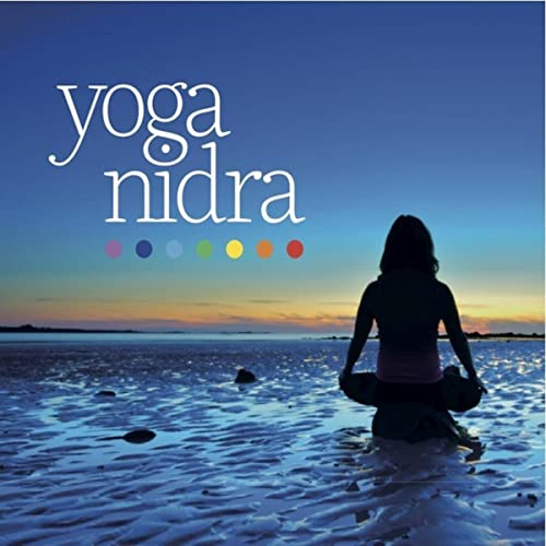 Yoga Nidra Transcripts