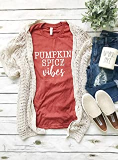 pumpkin picking outfit