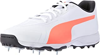Puma Evospeed 360.1 Cricket Spike