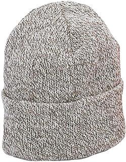 d9d0c69fb5a Amazon.com  winter hats - Uniforms