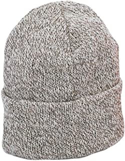 wool hat made in usa