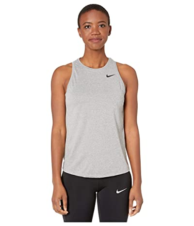 Nike Dry Tank Legend Essential Swoosh