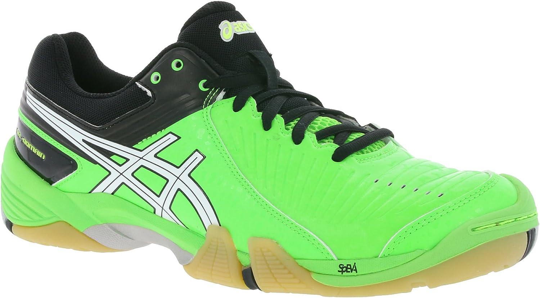 ASICS Gel-Domain 3, Men's Handball shoes