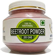 RT Natural Beetroot Powder,200gm