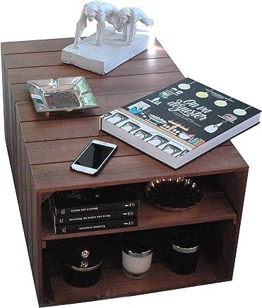 Amazon Fr Table Basse Roulettes Ikea Voir Aussi Les