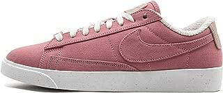 Best nike shoes blazer low Reviews