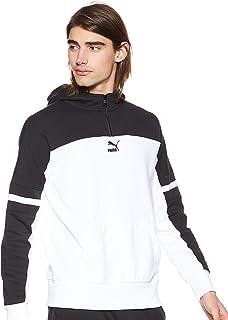 Puma XTG PO Hoody Sweater For Men