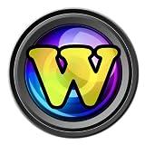 WordCam (Pro)