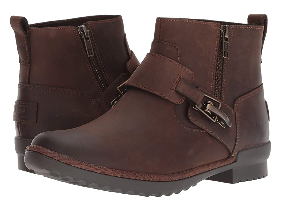 UGG Cheyne Boot (Coconut Shell) Women