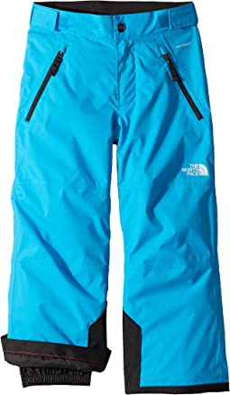 Freedom Insulated Pants (Little Kids/Big Kids)
