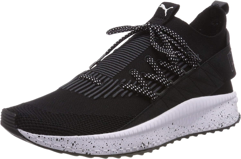 PUMA Unisex Adults' Tsugi Kai Jun Speckle Low-Top Sneakers