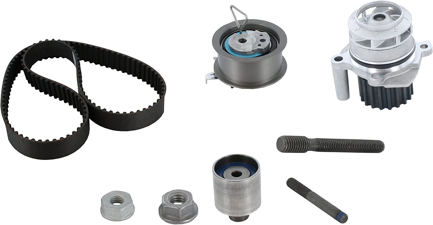 ContiTech TB333LK1-MI Pro Series Timing Kit